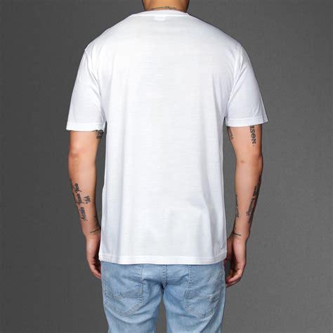 Tshirt I Feel Like Pablo Smlxl i feel like ye pablo escobar t shirt wehustle