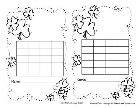 free printable reward charts spongebob spongebob reward chart teaching english blogger
