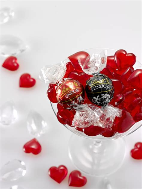 lindt chocolate valentines day milk or for your lindt
