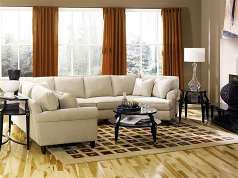 living rooms amalfi sectional living rooms havertys