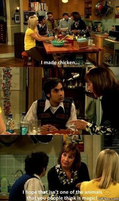 Big Bang Theory Meme - kink meme big bang theory image memes at relatably com