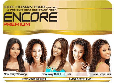 human hair braids janet encore collection human hair janet collection encore encore lavie brazilian scent