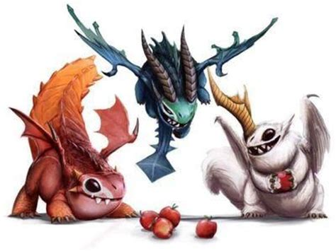 32 best fortress taka vainglory images on pinterest 39 best images about vainglory is life on pinterest