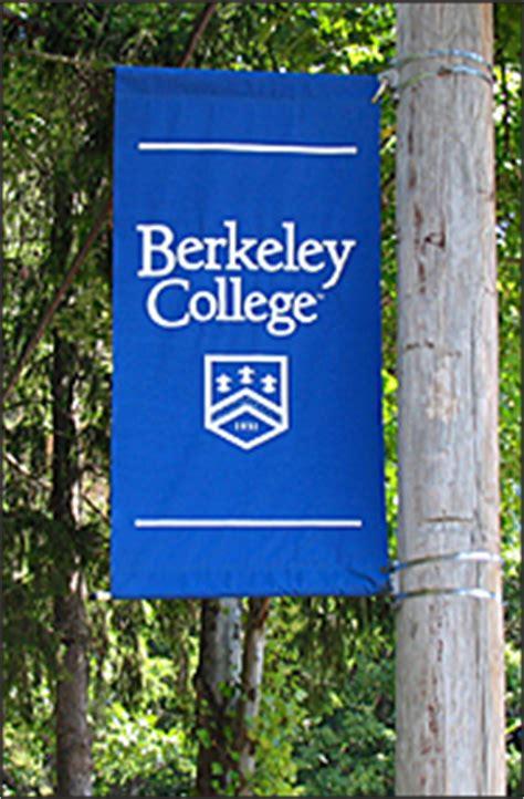 Uc Berkeley Mba Average Gpa by Berkeley College Dean S List Winter 2013 Paterson Times