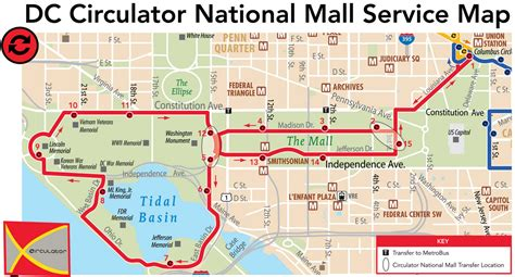 washington dc map museum map of smithsonian museums washington dc washington dc map