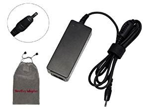 Charger Branded Mq bundle 3 items adapter power cord free carry bag brand new genuine original