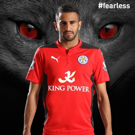 Leicester City Home 15 new leicester city away kits 14 15 gold and jerseys