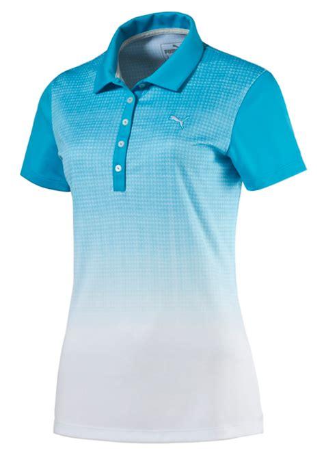 wallpaper hp polos polo shirt with collar design best 25 polo shirt brands