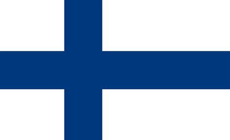 emoji salib finland information and fun facts
