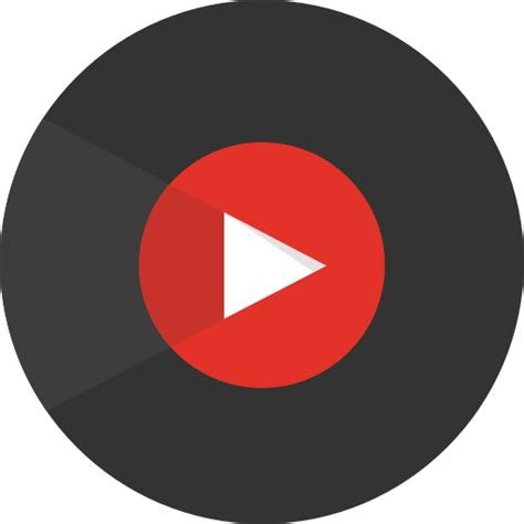 youtube music youtube music launches in the united states talkandroid com