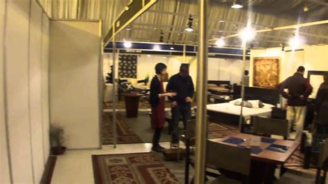 women entrepreneurship exhibition  furniture pakistan