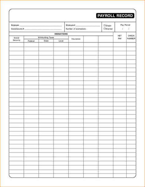free payroll forms venturecapitalupdate com