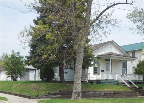 houses for sale in janesville wi janesville wisconsin reo homes foreclosures in janesville wisconsin search for reo