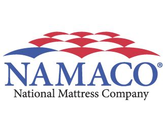 national bedding company national bedding company bedspreads