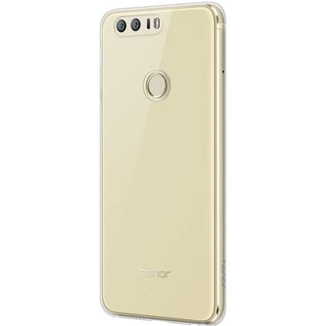 huawei honor 8 clear 51991782 b h photo