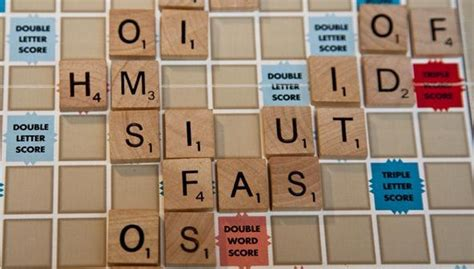 scrabble words with z and w scrabble words with v and y in them