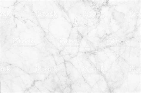 white texture background white marble patterned texture background stock photo