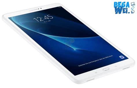 Mesin Samsung Galaxy Tab 2 10 1 harga samsung galaxy tab a 10 1 2016 dan spesifikasi