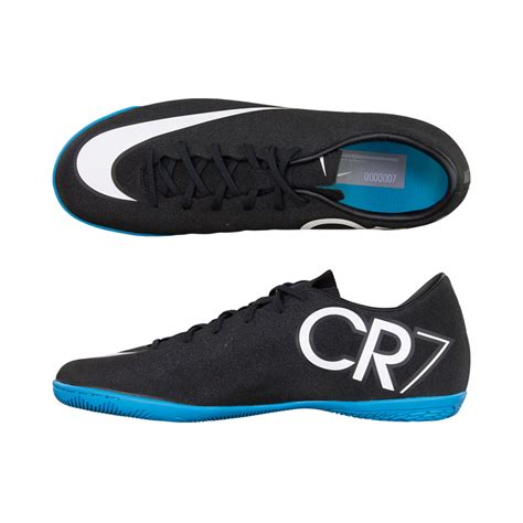 cr7 shoes for cr7 indoor soccer shoes for sale images