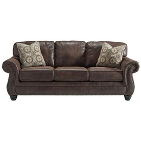 Tri City Furniture Outlet by Sofas Tri Cities Johnson City Tennessee Sofas Store