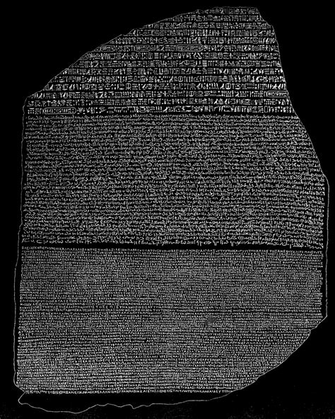 rosetta stone old norse returning the rosetta stone to egypt stone egyptian