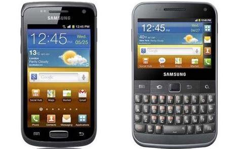 Tablet Samsung Keluaran tablet samsung galaxy keluaran baru