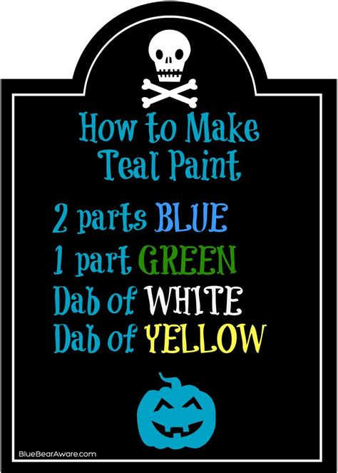 how to make teal color best 25 teal paint ideas on teal paint colors