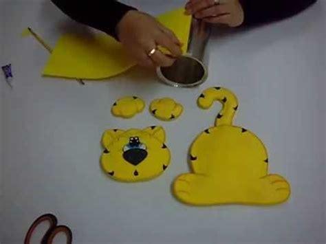 imagenes de winnie pooh en foami portalapices reciclado en foami goma eva microporoso