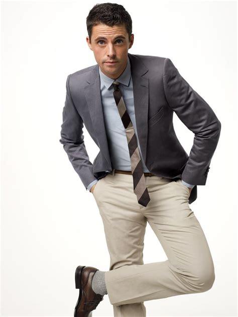 light gray blazer mens best 25 sport coats ideas on pinterest sports coats for