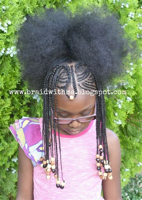 braids and beyond braids and beyond hairstyles