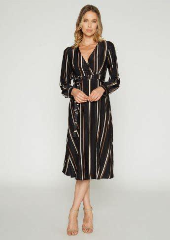 Vania Midi Dress s dresses