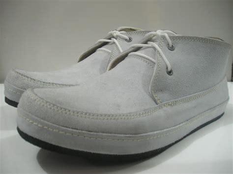 Sepatu Murah Barlands Bhuster 1 Sepatu Murah Sitwola 23 Toko Jual Sepatu Harga Murah
