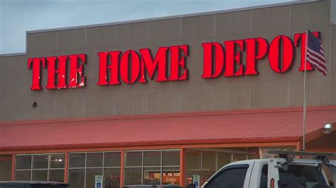 home depot hiring more than 2 000 in houston this