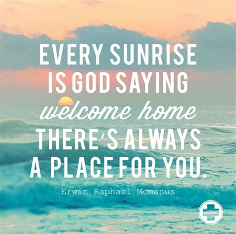 welcome home quotes quotesgram