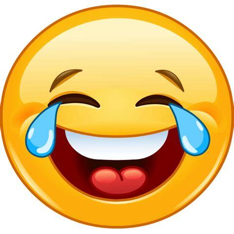 imagenes de emojis riendo el emoji llor 243 n de alegr 237 a es quot la palabra del 2015 quot