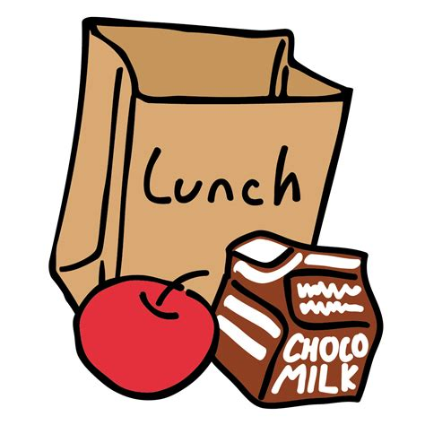 lunch clipart lunch time clip clipart panda free clipart images