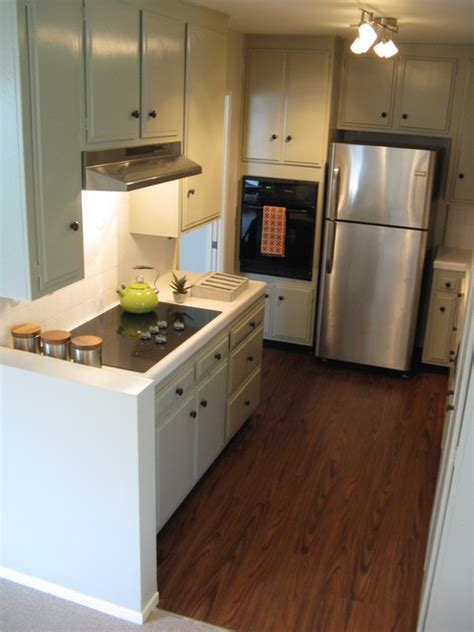 modern condo kitchens modern condo kitchen modern kitchen los angeles by