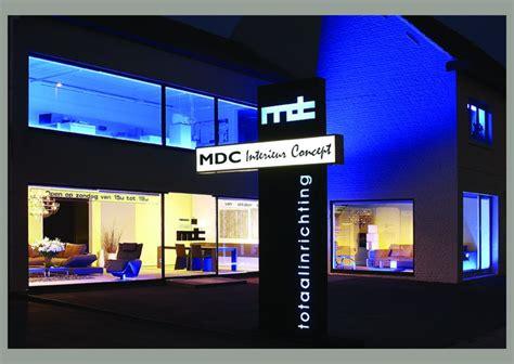 meubelwinkels turnhout mdc interieur concept bvba op meubelwinkel info be