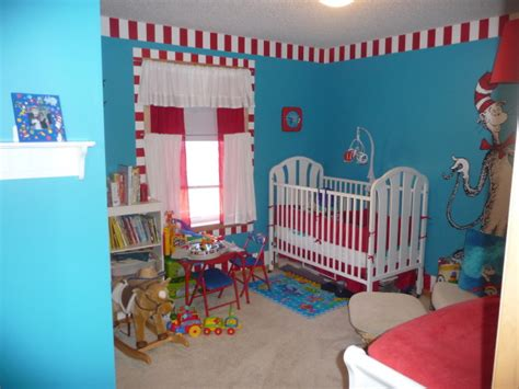 Cat In The Hat Nursery Decor Information About Rate My Space Hgtv