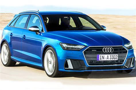 Audi S3 2020 by Photos Audi A3 Mk4 Sportback Sedan S3 Rs3 2020 2019