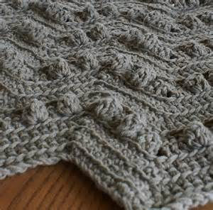 Simple Seed Stitch By Stayhomestitch Knitting » Home Design 2017