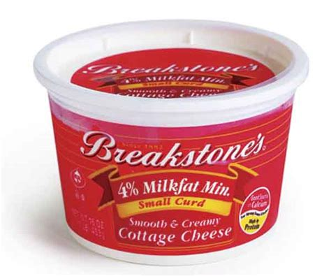 cottage cheese brands tasting panel cottage cheese finecooking