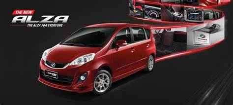 perodua new year promotion 2014 perodua alza 2014 new price list 187 my best car dealer