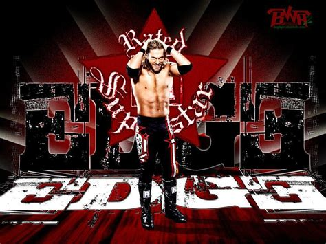 wwe edge hd wallpapers wwe edge wallpapers wallpaper cave