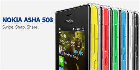 themes download for nokia asha 503 nokia launches new stream of asha in nokia world themereflex