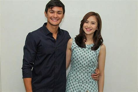 latest news about sarah and matteo sarah geronimo or matteo guidicelli who s richer