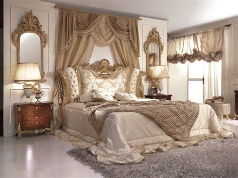 french style bedding 25 best ideas about french style bedrooms on pinterest