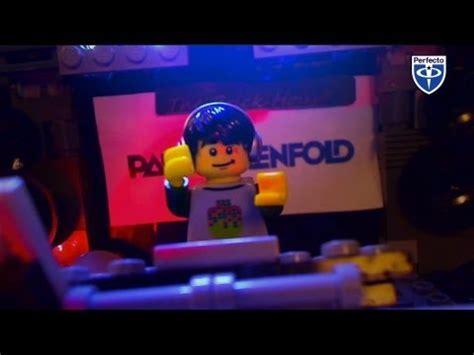 paul oakenfold venus download paul oakenfold love escape feat amba shepherd music video