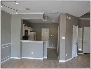 Most Popular Interior Paint Colors by Bm Most Popular Gray Interior Paint Color Painting