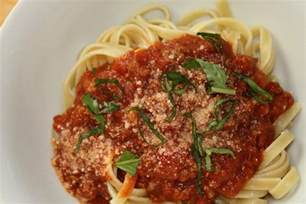 Pasta Sauce Recipes | the family recipe meaty pasta sauce erik eats